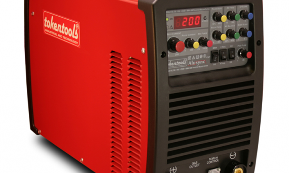 Multi Process Welders Pros and Cons