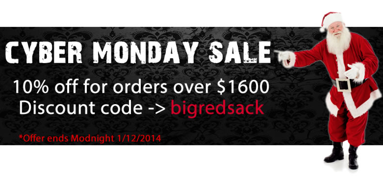 cyber monday welders sale