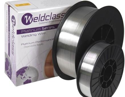 mig welding wire online from Tokentools welding equipment supplies buy shop compare Australia wide