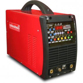 welding machines available exclusively through tokentools.com.au