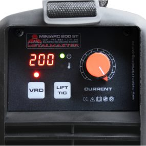 Buying a TIG welder – What you need to know