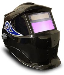 servore-4000v-auto-darkening-welding-helmet-gloss-black