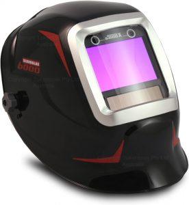 servore-6000x-auto-darkening-welding-helmet-black